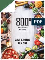 800 Catering Menu FINAL