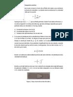 Ejercicio de Aplicacic3b3n de Integracic3b3n Numc3a9rica (1)