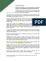 Reading%20Comprehension%20-%20Blogs%20of%20war%20DIC10.pdf
