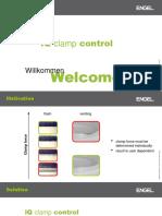 iQclampcontrol_info_EN.pdf