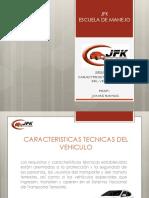 Sesion 09 Requisitos Tecnicos Vehiculares_jfk
