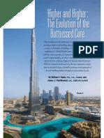 burj khalifa lengkap.pdf