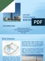 gambar_cara_dan_tahapan_rancangan_The_sk.pdf