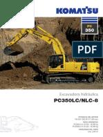 PC350.pdf
