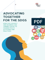 BFP Advocacy Collaboration DIGITAL