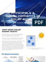 copy of principals   developments in solar power