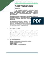 BASES DEL CONCURSO DE MISS Y MISTER  DEL SIACE 2016.pdf
