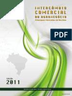importação china brasil.pdf