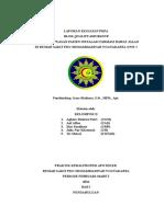 160468_Laporan QA Kelompok D fix.doc