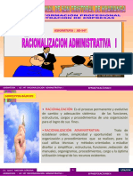 RACionalizacion (1).pptx