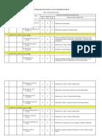 Dispensing IGD Dea E P.docx.doc