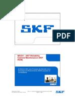 MS331 Modulo 01 Estableciendo El Escenario Para SKF RCM 2016 (1)