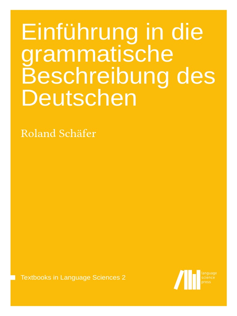 Linguistikkk   PDF   Phonology   Linguistics