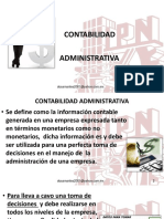 3 Contabilidad Administrativa Okok