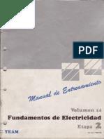 TOYOTA SERVICE TRAINING.(s.f.). Fundamentos de Electricidad (Vol. 14). JAPAN;TOYOTA SERVICE TRAINING.(s.f.)...pdf