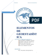 248908700-ELEMENTOS-DE-GEOESTADISTICA-docx.docx