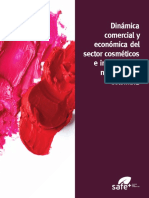 Informe 02 Onudi-2015-Web Dinamica