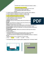 fisiologia examen practica 1 2015.docx
