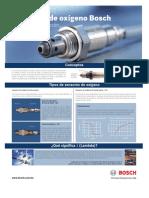 BOSCH, R. (s.f.) Sensores de Oxigeno. Chapultepec. Mexico, D.F.;  Robert Bosch Ltda..pdf