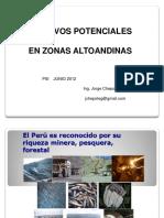 cultivos_potenciales_zonas_altoandias.pdf