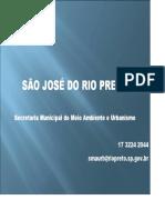 Prefeitura SaoJoseRioPreto