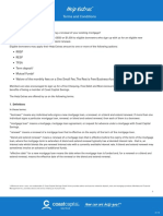 MGIM_Terms_and_Conditions (1).pdf