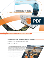 Cms%2ffiles%2f30728%2f1516713317ebook-o Mercado de Mineracao Do Brasil-4