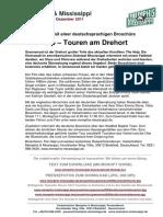 thehelp.pdf