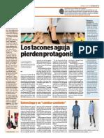El Diario NY - June 2018