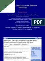 slides-2012-07-15-dagstuhl