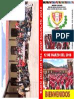 TAPA-BUEN INICIO-2018.docx