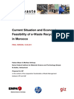 Feasibility of e-Waste Recycling in Morocco.pdf