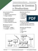 62100772-CM-OGP.pdf