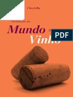 Introducao ao mundo do vinho - Ciro Lilla.pdf