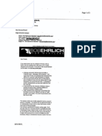 Copy of DLLRpt1 46