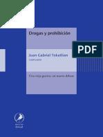 Drogas y prohibición.pdf