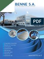 307171709-BENNE-Brochure-2016-BR-pdf.pdf