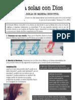 idea2_estudioinductivo