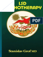 Stanislav Grof - LSD Psychotherapy (Hunter House, 1977, OCR) .pdf
