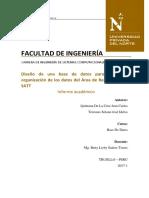 Base Fianl (1)