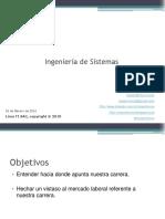 01_IngenieriaDeSistemas.ppt