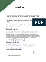 Series numéricas.docx