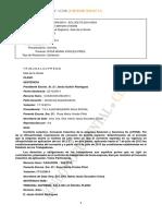 STS Ultraactividad Convenios Contractualizacion Condiciones