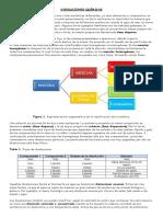 DISOLUCIONES QUÍMICAS.pdf