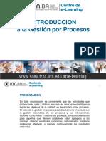 IGP-UNIDAD 3.ppsx