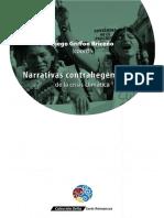 Narrativas_contrahegemonicas.pdf.pdf