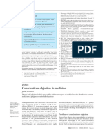 conscious objection in medicine.pdf