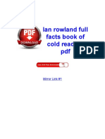 ian-rowland-full-facts-book-of-cold-reading-pdf.pdf