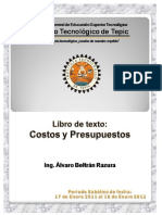 COSTOS Y PRESUPUESTOS.pdf