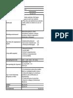 career path pdffff